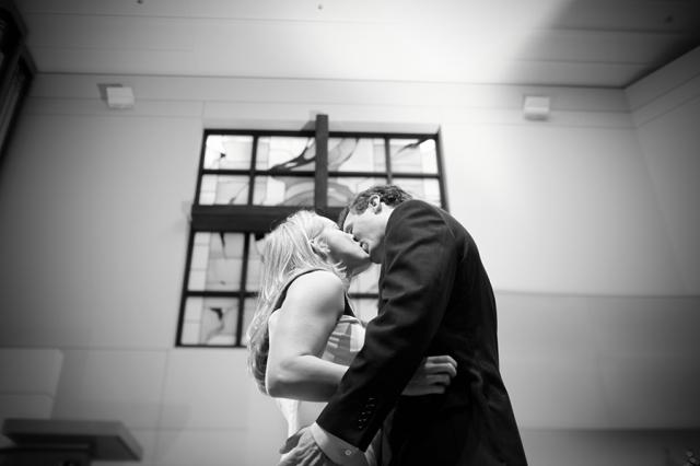 海外婚紗 美國婚紗 舊金山婚紗 舊金山婚禮 灣區婚紗 灣區婚禮 市政廳證婚 美國台灣攝影師